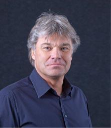 Guido Mettner, Fachverleger für Spanndecken