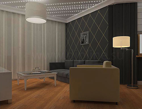 sternenhimmel schlafzimmer led carprola for. Black Bedroom Furniture Sets. Home Design Ideas