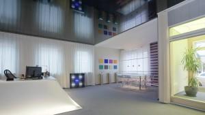 spanndecken-showroom-galerie-26