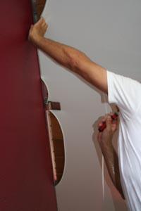 Spanndeckenmontage vom Fachmann –Decke renovieren perfekt!