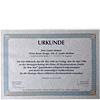 Spanndecken Diplom NewMat