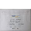 Spanndecken Diplom